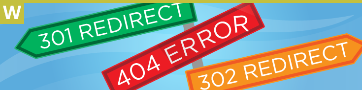 301Redirects.png