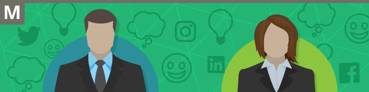 Reasons_CEOs_Should Use Social Media