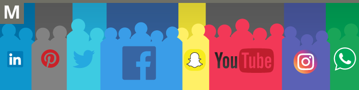 BlogMasthead_WhosUsingWhat-SocialMedia2018_Updated