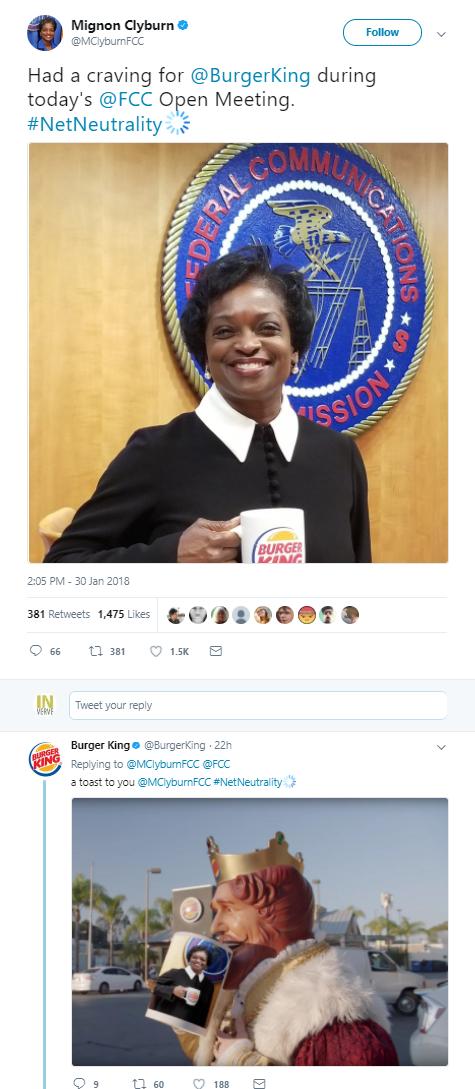 Burger King-2