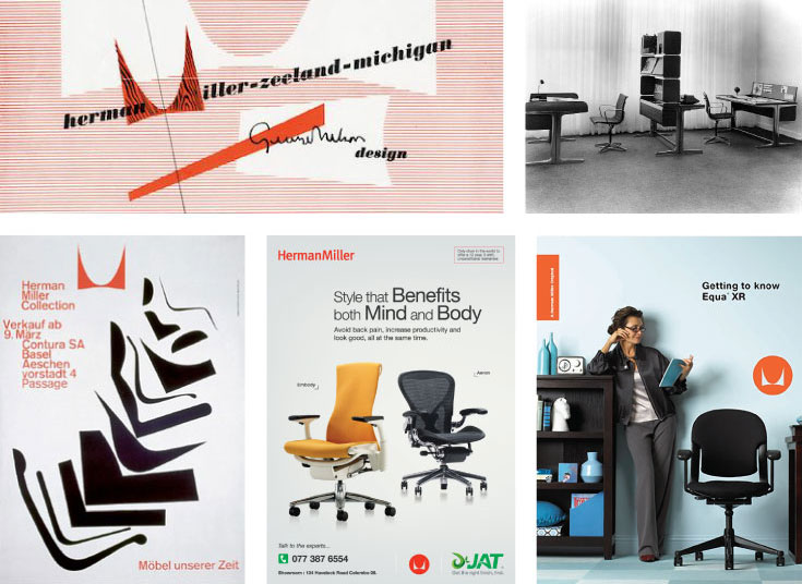 IconicMIBrands_HermanMiller