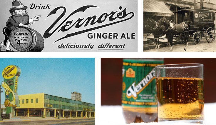 IconicMIBrands_Vernors