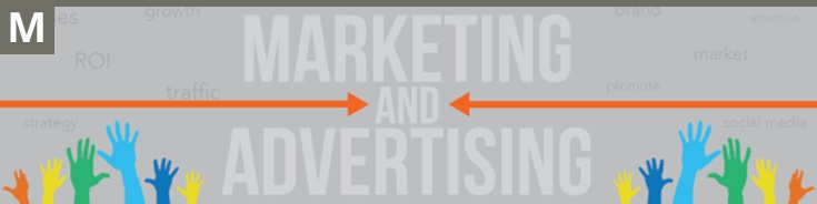 Marketing - WHY YOU NEED AN ADVERTISING FIRM THAT EMBRACES NEW MARKETING