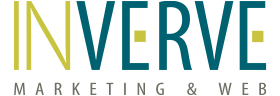 InVerve Marketing