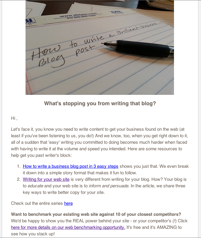 How_to_Write_a_Better_Marketing_Email
