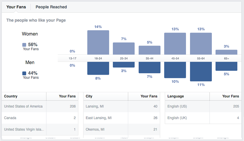 Facebook_Insights_People.png
