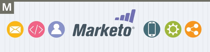 MarketingAutomationMarketo_headeropt1.jpg