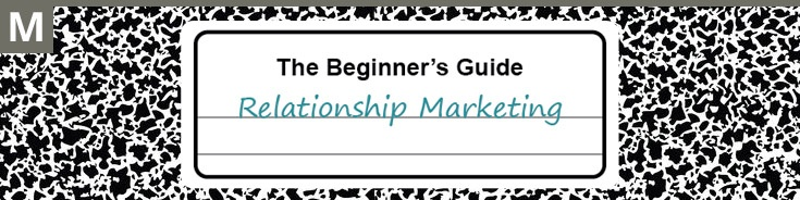 TheBeginnersGuidetoRelationshipMarketing_blogheader.jpg