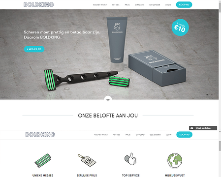 WellDesignedWebsites_Boldking
