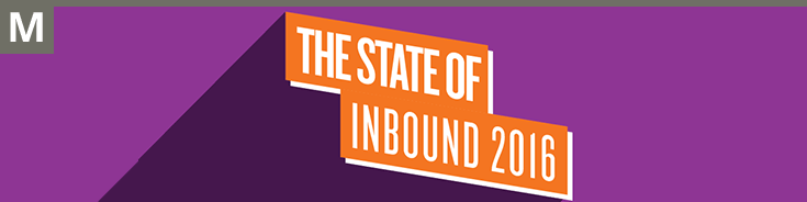 state_of_inbound_header.png